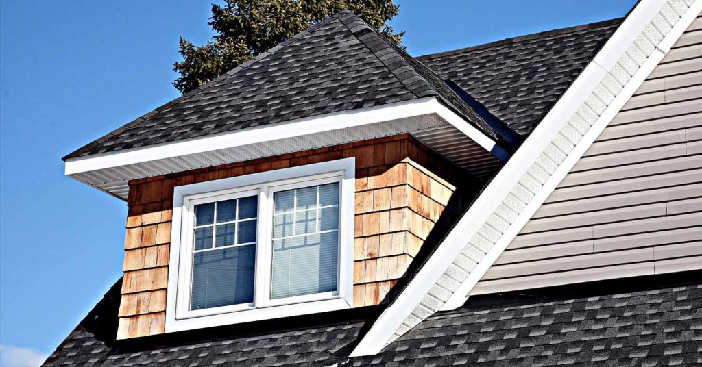 7 Tips To Get Ready For A Stress-free And Smooth Residential Roof Installation