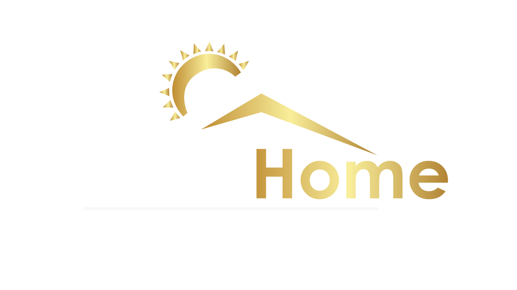 Fresh Home Solutions