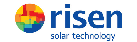 risen-solar-panels-logo-resized-1